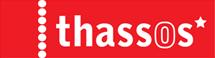 Thassos website
